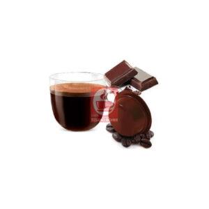 Tiziano Bonini Cioccolato Lavazza a modo mio 10 τεμάχια