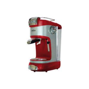 Lavazza Point Μηχανή καφέ EP 850 με γκρουπ
