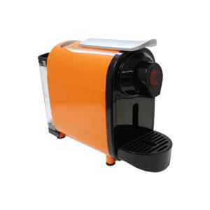 Μηχανή καφέ Pipita Nespresso