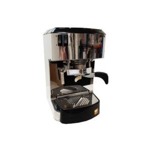 Sgl Podstar Ese Pod μηχανή καφέ