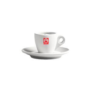 Φλιτζάνι espresso Tiziano Bonini