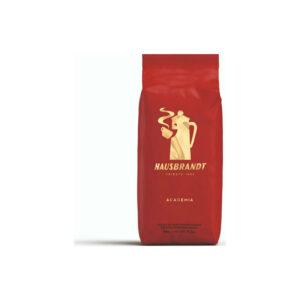 Καφές Espresso Hausbrandt Academia 1Kg κόκκοι