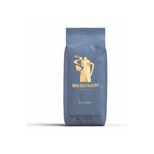 Καφές Espresso Hausbrandt Gourmet 1Kg κόκκοι σπυρί