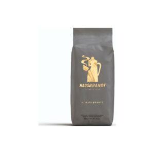 Καφές Espresso Hausbrandt HH 1Kg κόκκοι