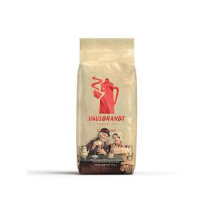 Καφές Espresso Hausbrandt Nonnetti 1Kg κόκκοι