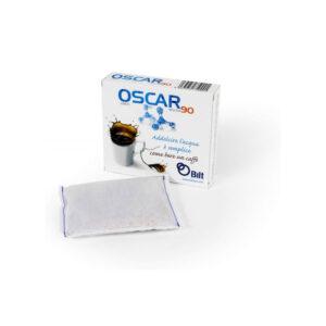 Αποσκληρυντικό νερού Oscar